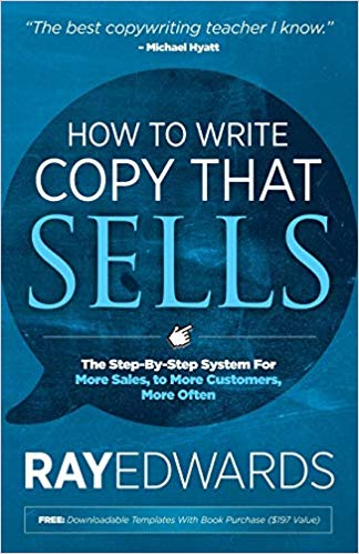 The Best Books on Passive Income - Copy that Sells