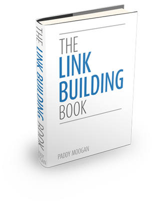 The Best Books on Passive Income - link building