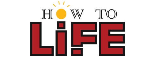 How to life podcast - The Entrepreneur Ride Along